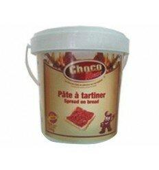 Choco Max Pâte à tartiner pot de 350g