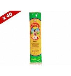 Pâtes MAMAN N°1,1 Carton de 40 paquets de 200g